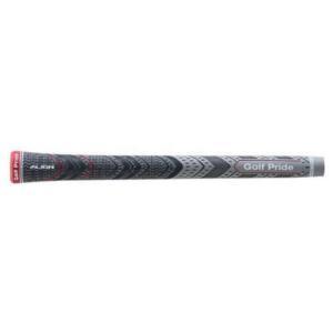 2017 ゴルフプライド MCC PLUS4 ALIGN プラス4 アライン スタンダード グリップ 【ゆうパケット(メール便)に変更できます】|fujico