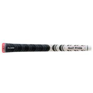 2017 ゴルフプライド MCC ALIGN アライン ミッドサイズ グリップ 「メール便に変更でき...