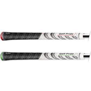 2017 ゴルフプライド MCC ALIGN アライン スタンダード グリップ 「メール便に変更でき...