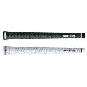 ゴルフプライド ツアーベルベットコード VTC M60 グリップ【ゆうパケット(メール便)に変更できます】|fujico