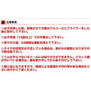リムガード ホイール保護 Rimblades社製 ガリ傷隠し ガリ傷防止 kabis|fujicorporation2013|06