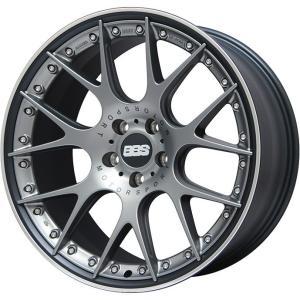 5H/112 メルセデス・ベンツ・GLCクラス X253(2016年-)※お車の型式・グレードによっ...