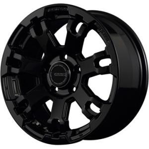 RAYS デイトナ FDX F7 7.00-17 5H/114 ブラック・ブラック/リムダイヤモンド...