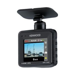 エンジン型式:GPS搭載。動体検知にも対応した駐車録画フル装備モデル。 備考: 初めての方にオススメ...