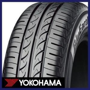 YOKOHAMA ヨコハマ ブルーアース AE-01 SALE 165/60R15 77H タイヤ単...