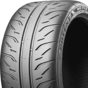 BRIDGESTONE ブリヂストン ポテンザ RE-71R 225/45R18 95W XL タイヤ単品1本価格
