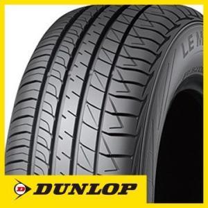 DUNLOP ダンロップ ルマン V(ファイブ) 165/60R15 77H タイヤ単品1本価格【2...