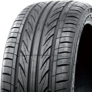 DELINTE デリンテ D7 サンダー(限定). 235/35R20 92W XL タイヤ単品1本...