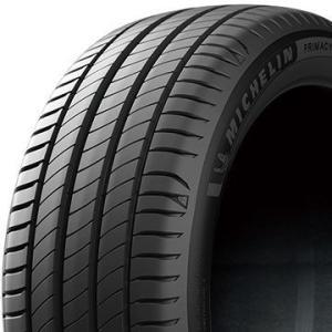 MICHELIN ミシュラン プライマシー4 225/55R18 102Y XL タイヤ単品1本価格