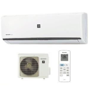 電源:単相100V 性能 冷房能力 (kW) 2.2 (0.6〜2.8) 暖房能力 (kW) 2.5...