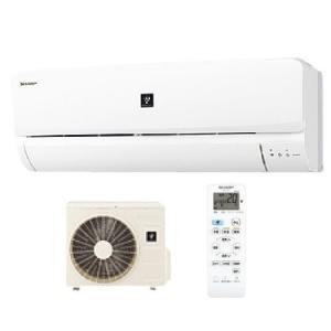 電源:単相200V 性能 冷房能力 (kW) 5.6 (0.8〜5.7) 暖房能力 (kW) 6.7...