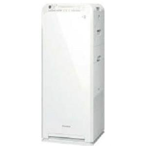加湿空気清浄機 ACK55T-W ダイキン|fujiden