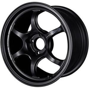 195/50R16 16インチ■YOKOHAMA アドバンレーシング RG-DII 6.50-16■SAFFIRO サフィーロ SF5000(限定) サマータイヤ ホイールセット|fujidesignfurniture