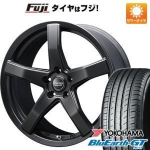 235/40R18 シビック ハッチバック(FK系)・シビック セダン(FC系)・インプレッサ WR...