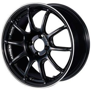 205/45R17 17インチ■YOKOHAMA アドバンレーシング RZII 7.00-17■サフィーロ SF5000(限定) サマータイヤ ホイールセット|fujidesignfurniture