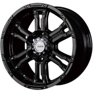 265/65R17 17インチ■RAYS レイズ デイトナ FDX 8.00-17■デリンテ DH7 SUV(限定) サマータイヤ ホイールセット|fujidesignfurniture