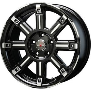 7.00-16 5H/114 OPEN COUNTRY A/T+(限定) 225/70R16 デリカ...