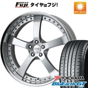 5H/114 225/40R19 アベンシス(270系)・ウィンダム(30系)・エスティマ(50系)...
