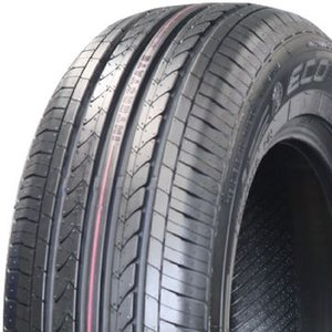 INTERSTATE インターステート ECOツアープラス 限定 165/50R15 73V タイヤ単品1本価格|fujidesignfurniture