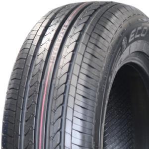 INTERSTATE インターステート ECOツアープラス 限定 165/45R16 74V タイヤ単品1本価格|fujidesignfurniture