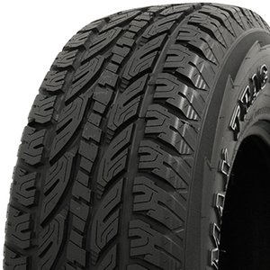 SAFFIRO サフィーロ MAXTRAC A/T 限定 235/85R16 120/116S タイヤ単品1本価格|fujidesignfurniture