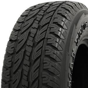 SAFFIRO サフィーロ MAXTRAC A/T 限定 285/75R16 122/119S タイヤ単品1本価格|fujidesignfurniture