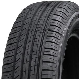 SAFFIRO サフィーロ SF5000(限定). 185/65R14 86H タイヤ単品1本価格|fujidesignfurniture