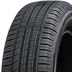 SAFFIRO サフィーロ SF5000(限定). 185/60R15 88H XL タイヤ単品1本価格|fujidesignfurniture