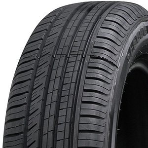 SAFFIRO サフィーロ SF5000(限定). 205/40R17 84W XL タイヤ単品1本価格|fujidesignfurniture