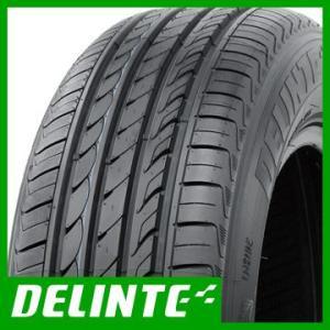 DELINTE デリンテ DH2(限定) 285/30R21 100Y XL タイヤ単品1本価格|fujidesignfurniture