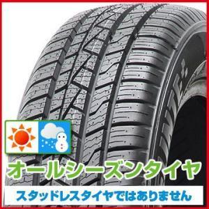 DELINTE デリンテ AW5 オールシーズン(限定) 205/55R16 94V XL タイヤ単...