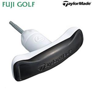 TaylorMade テーラーメイド FCT用トルクレンチ MWT兼用|fujigolf-kyoto