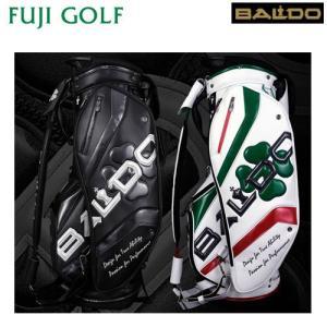 完全数量限定 ゴルフ キャディバッグ BALDO バルド ITALIANO PRO STAND TYPE イタリアーノ プロ スタンド タイプ メンズ 2019年モデル|fujigolf-kyoto