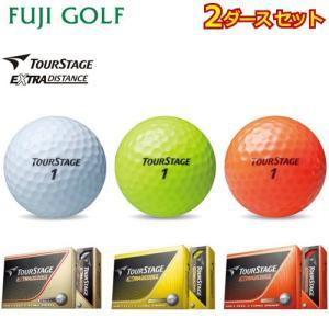 【2ダースセット★送料無料】 BRIDGESTONE GOLF ブリヂストン ゴルフ TourSta...