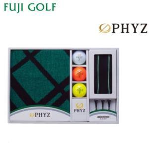 ゴルフ シューズ BRIDGESTONE GOLF ブリヂストン ゴルフ G7PH30 PHYZ ボールギフト|fujigolf-kyoto