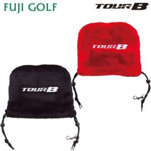 BRIDGESTONE GOLF ブリヂストン ゴルフ TOUR B ツアービー ストレッチアイアンカバー ICG820 2018年モデル|fujigolf-kyoto