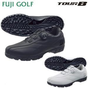 ゴルフシューズ ブリヂストン ゴルフ SHG880 BRIDGESTONE GOLF TOUR B ZSP・BITER WIDE ゼロ・スパイク・バイター ワイド メンズ fujigolf-kyoto