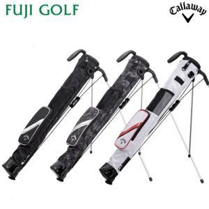 クラブケース Callaway GOLF キャロウェイゴルフ スポーツ スタンド クラブ ケース 19 JM Sport Stand Club Case 19 JM 2019年モデル|fujigolf-kyoto