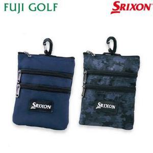 DUNLOP ダンロップ SRIXON スリクソン マルチケース GGF-B2013|fujigolf-kyoto