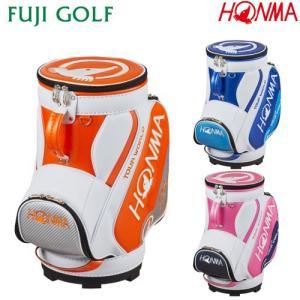 HONMA GOLF 本間ゴルフ 保冷機能付きミニバック OG-1801 2018年モデル fujigolf-kyoto