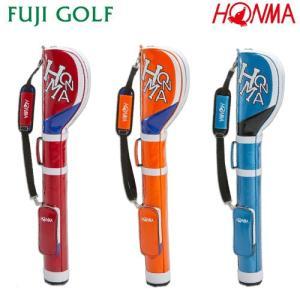 ゴルフ クラブケース HONMA GOLF 本間ゴルフ Dancing HONMA カジュアルクラブケース CC-1908 2019年モデル|fujigolf-kyoto