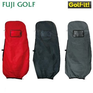 トラベルカバー ライト C-40 LITE Golf it!|fujigolf-kyoto