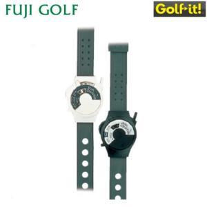 ゴルフ スコアカウンター LITE ライト スコア・デュアルカウンター G-110|fujigolf-kyoto