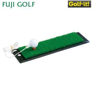 ゴルフ スイング練習 LITE ライト シンプルショット・ミニ(SS-055) M-456|fujigolf-kyoto