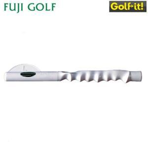 ゴルフ スイング練習器 LITE ライト グリップ先生 SR-010〜013 M-477|fujigolf-kyoto