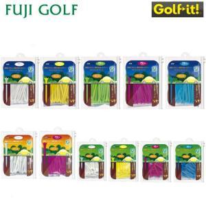 ゴルフ ティー ライト バイオティー (T273〜T275)|fujigolf-kyoto
