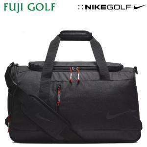 NIKE GOLF ナイキ ゴルフ ナイキ スポーツ ゴルフダッフルバッグ BA5744 メンズ ボストンバッグ 2018年モデル|fujigolf-kyoto