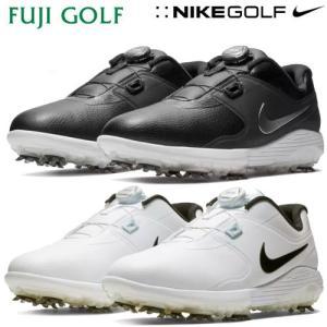 ゴルフシューズ NIKE GOLF ナイキ ゴルフ VAPOR PRO BOA(W) AQ1789 ヴェイパー プロ ボア(ワイド) メンズ 2018年AWモデル|fujigolf-kyoto