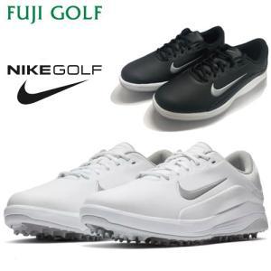 ゴルフシューズ メンズ ナイキ ゴルフ ヴェイパー AQ2301 NIKE GOLF VAPOR 2018年AWモデル|fujigolf-kyoto