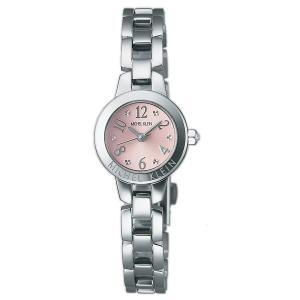 MICHEL KLEIN ミッシェルクラン腕時計AJCK019の商品画像